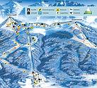 3Laendereck piste map