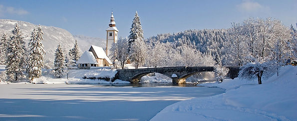 Bohinj_winter_edited.jpg