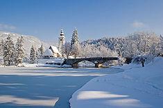 Bohinj_winter_edited.jpg