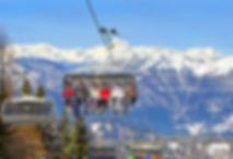 Ski_Resort_Cerkno (1)_edited.jpg