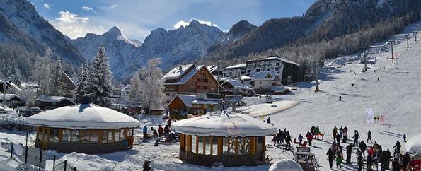 kranjska gora ski.jpg