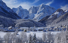 kranjska-gora-winter-snow_edited.jpg