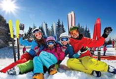 ski-resort-hopping_edited.jpg