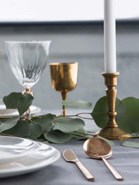 Rustic Table Setting_edited.jpg