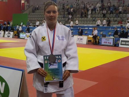 Judo Masters Europameisterschaft 2014