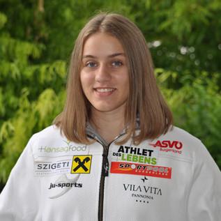 Vorankündigung Jiu Jitsu U18/U21 Europameisterschaft 2021