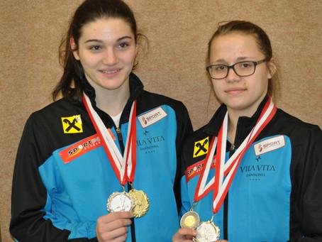 JUDO-Landesmeisterschaft 2015 Jugend U18 und Allgemeine Klasse