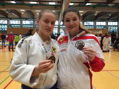 Internationales Jiu Jitsu KODOKAN OPEN 2018
