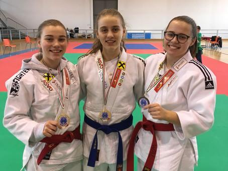 Internationales Jiu Jitsu ITALIAN OPEN