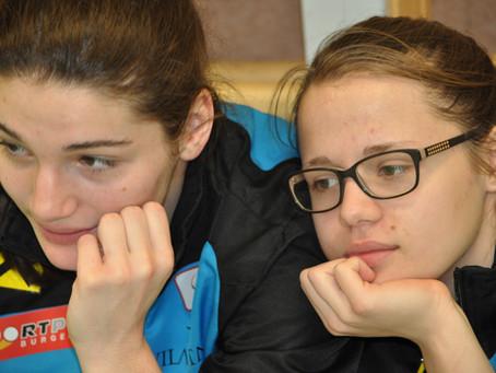 Int. Zeltweger Judoturnier 2015