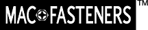 Logo-Mac-Fasteners-246x50.png