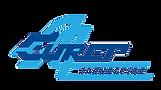 Logo_Eurep-1.png