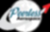 Peerless_Logo.png