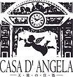 カサ・デ・アンジェラ青山ロゴ.jpg