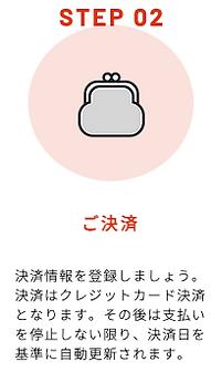 スクリーンショット 2021-07-20 16.06.20.png
