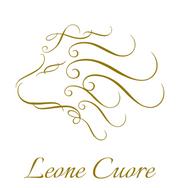 Leone Cuore
