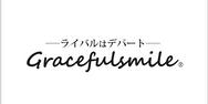 Gracefulsmile