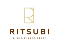 RITSUBI