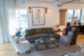 Cafe Soft Opening 9.14.17-33.jpg