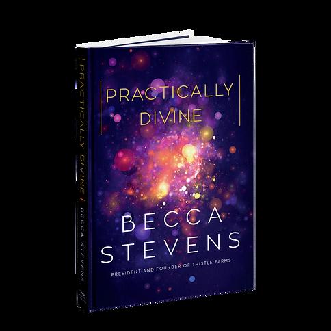 Practically Divine Becca Stevens.png