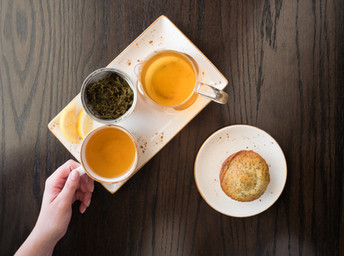 CAFE - Spring Menu Items 4.4.18-44.jpg