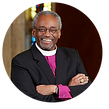 Michael Curry.png