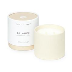 Healing Collection - Balance