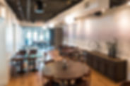 CAFE 6.18.18-20.jpg
