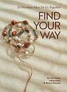Book_BeccaStevens_FindYourWay.jpg