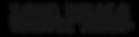 TF--LHTF-WIDE_black--1.25w-2.0w.png