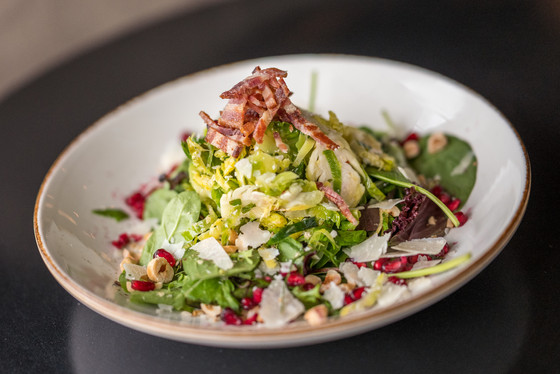 Shaved Brussel Sprouts Salad 11.8.2017-5