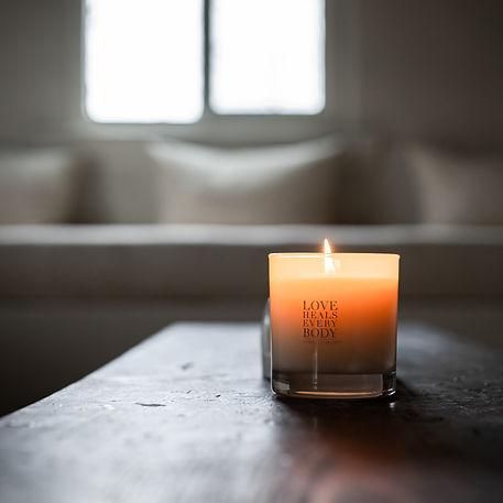 Candle - General 2.jpg