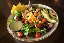 CAFE-Southwest Salad 1.28.20_72dpi-1.jpg