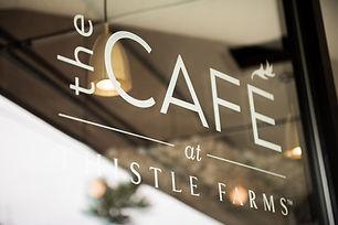 Cafe 9.11.17 -4.jpg