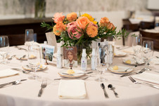 Copy of Joanne Cato's Birthday Luncheon_