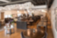 CAFE 6.18.18-1.jpg