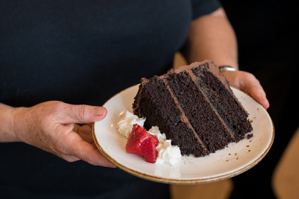 CAFE--Chocolate Cake 2018-1.jpg