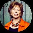Isabel Allende.png
