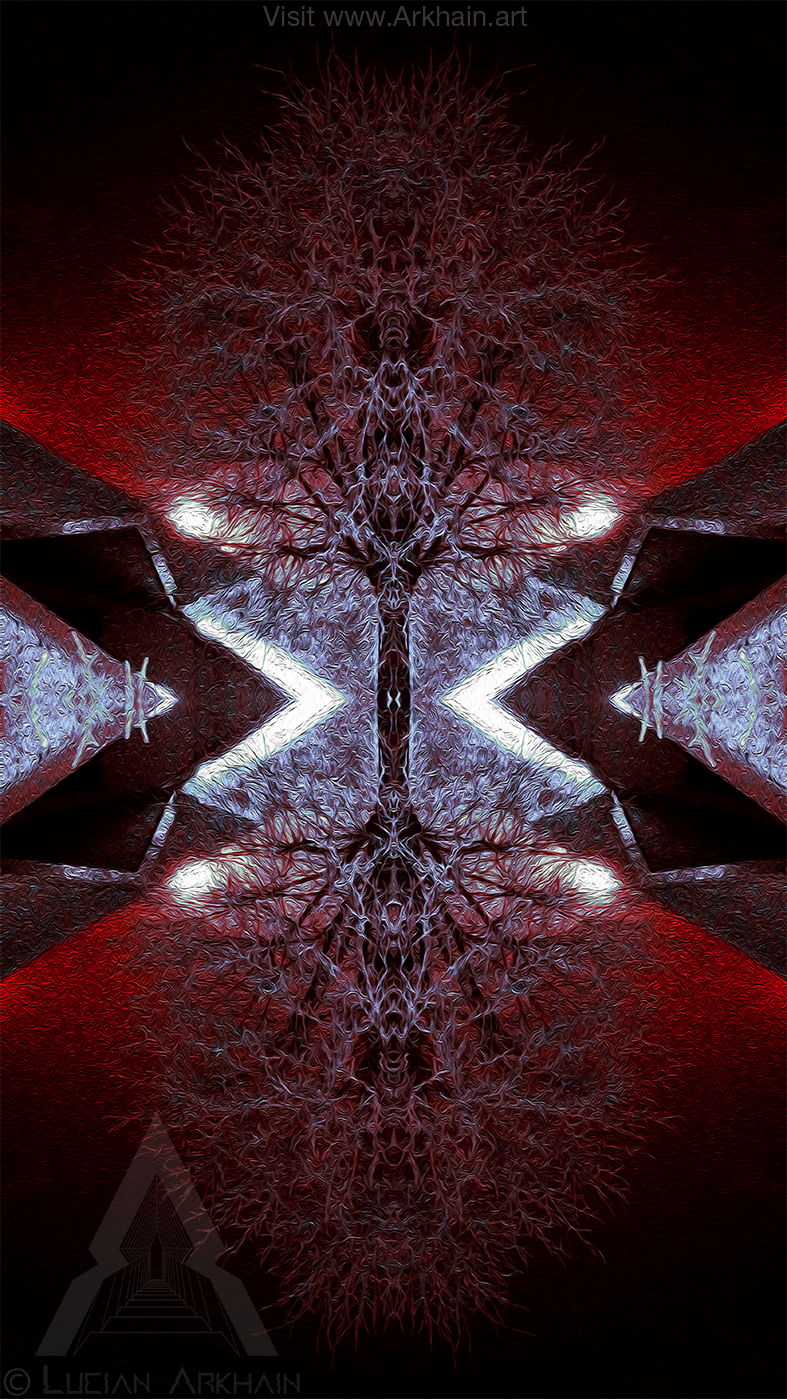 Biomechanical Cross