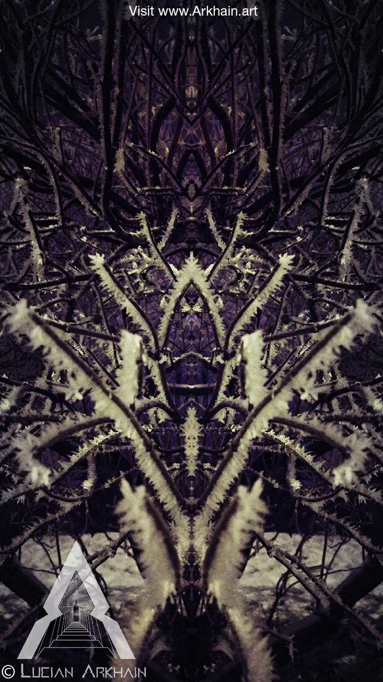 Creature VWVX
