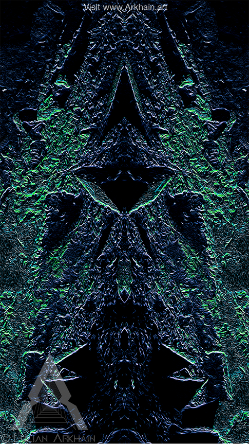 Nebula Construct