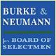 BurkeNeumannSign-01.png