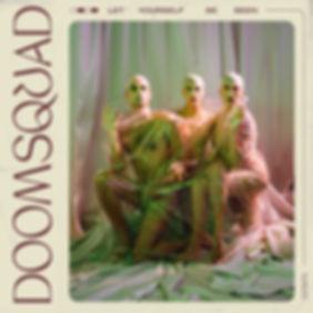 Doomsquad_LYSBS_Final Version LAYERED BU