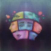 DIZZY_EP_ART.jpg