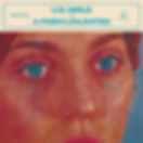 CT-260-Mac-DeMarco-Cover_1400.png