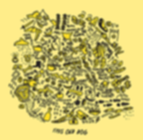 CT-260 Mac DeMarco Cover_1400.png