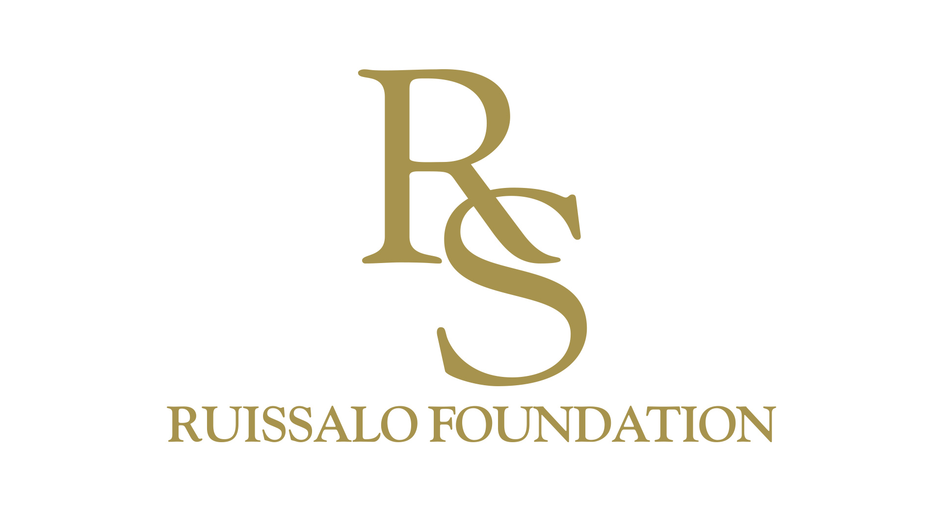 Ruissalo Foundation Senior Housing