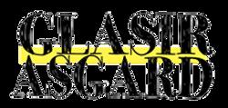 Glasir Asgard