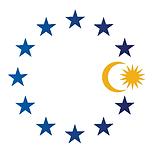 Eurocham Malaysia logo 2020.png