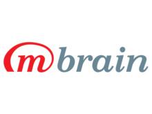 m-brain